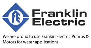 franklin electric henderson drilling casper wy